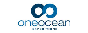 One Ocean Expeditions