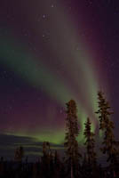 Eagle_Plains_Aurora_01