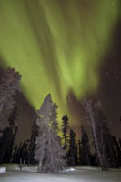Eagle_Plains_Aurora_03