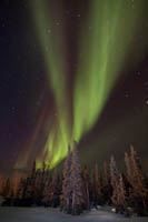 Eagle_Plains_Aurora_04