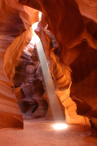 Antelope_Canyon_01