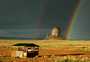 Monument_Valley_01