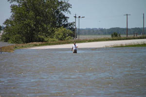 Missouri_River_Flooding_10