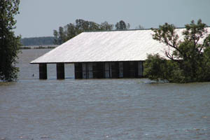 Missouri_River_Flooding_17