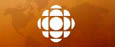 "CBC News Network ""Ask Me Anything"""