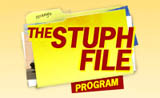 http://www.thestuphfile.com/