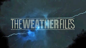 Cottage Life TV - The Weather Files