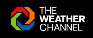 The Weather Channel Australia