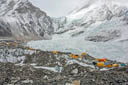Mount Everest Base Camp, By Helicopter with NO acclimatizing!