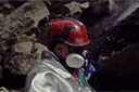 World's First Descent Into Pacaya Volcano - Guatemala