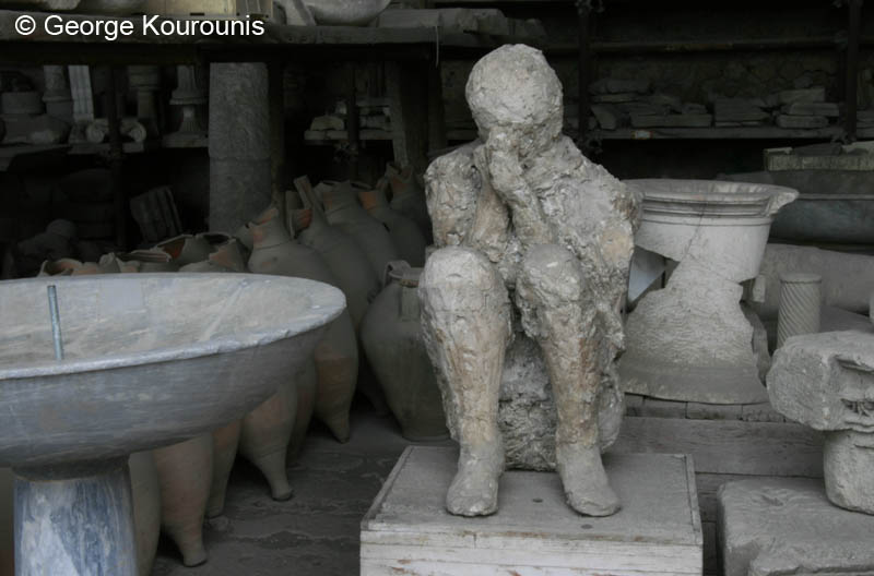 Pompeii_18.JPG