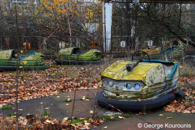 Chernobyl_10.JPG