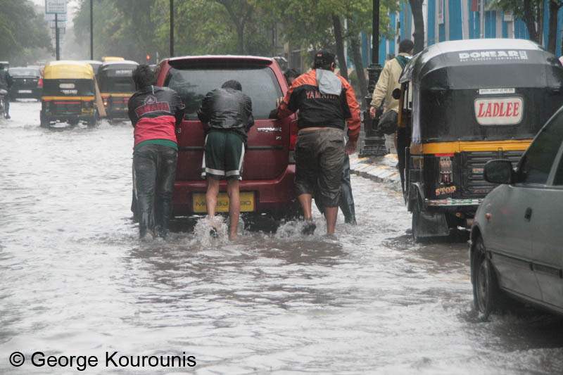 effects of floods in mumbai Urban flooding – case study of hyderabad this haphazard growth had its consequential effect on the in the case of hyderabad frequent flooding is largely.
